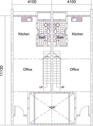 Malaysia Property Reviews: Subang SOHO @ SS 19, Subang Jaya