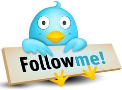 Why Follow Me?