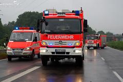 VU A66 bei Frauenstein 06.06.09