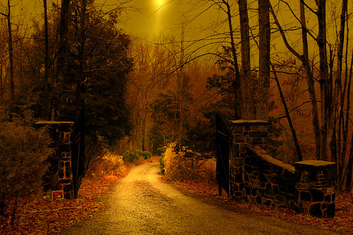 Private Drive