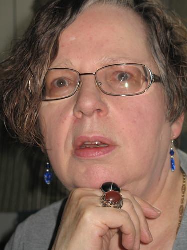 Adèle Geras 2