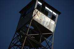 Stringer Ridge Tower