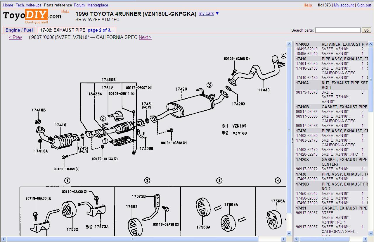 04 volvo xc90 wiring diagram les paul pickup blower motor