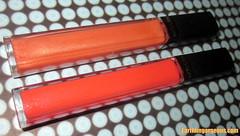 Revlon Colorburst Lipglossies