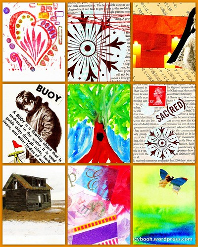 ATC Swap:  Collage