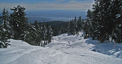 Backcountry tourist route to Hollyburn Mt. 6729.jpg