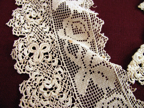 Old-Lace-CloseUp