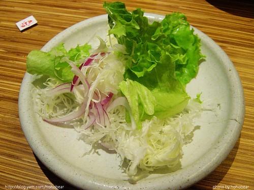 20090427台北杏子豬排23.jpg
