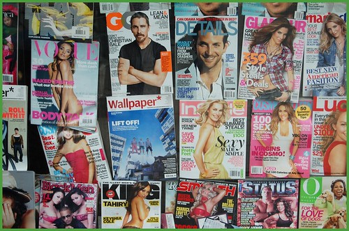 covers
