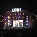 KAMA Love Music Festival 2011