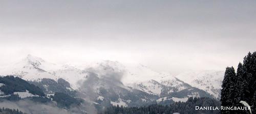 Urlaub Tirol