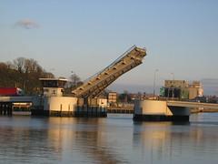 bridgelift