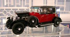 Revell Phantom I 1927