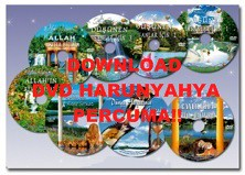 DOWNLOAD FREE HARUNYAHYAVEDIO
