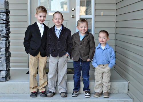 easterboys1