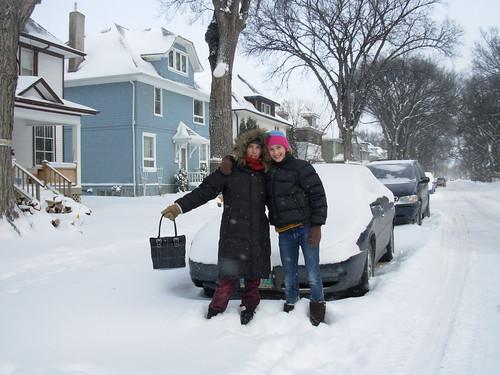 march snow 2009 015