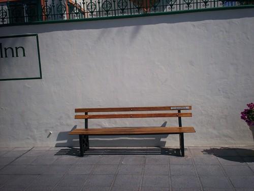 Tranquilidad Intensa  Autor: r4d1ux  Licencia: CC (By nc-sa 2.0)