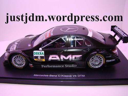 AA Mercedes AMG (1)