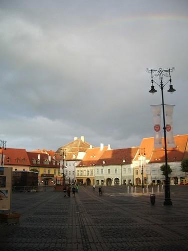 Romania 2007 (13) 004