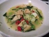 abattoir chophouse - tripe stew