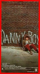 Danny Boy (2)