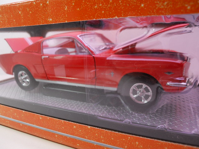 m2 ford mustang gt 289 (3)