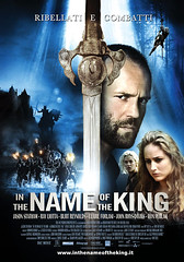 in_the_name_of_the_king
