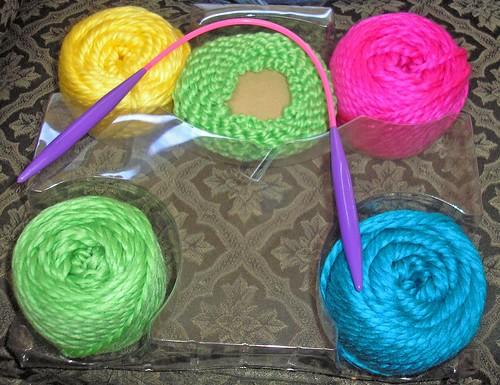 Jeffrey knitting (2)