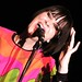 corinne drewery (swing out sister)