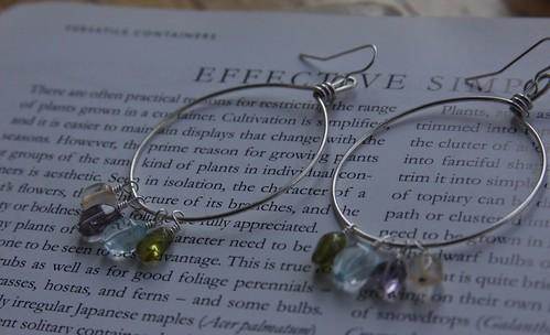 Jeweled Hoops.jpg