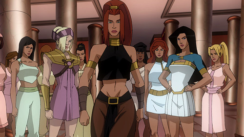 amazons 6 by you.