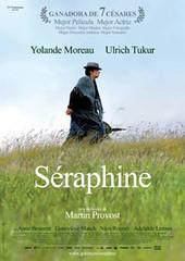 seraphine.