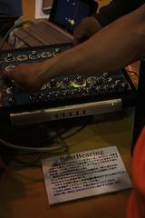 MAKE:Tokyo 03