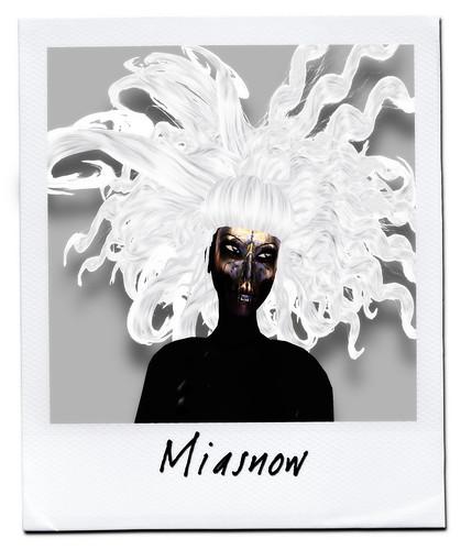 miasnow1