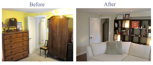 House_family_room_before_after