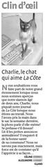 Charlie-la-côte-nb