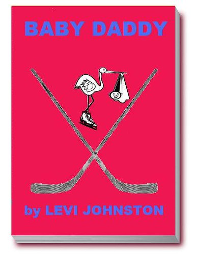 Bristol Baby Daddy Book?