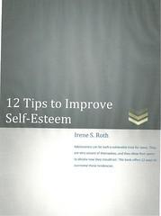 12 Tips 001