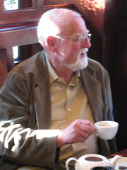Roger Whittaker 3
