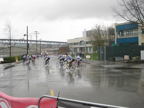 IMG_1794 by recycledcyclesracing.