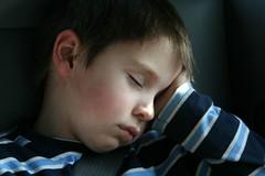 2009-05-09-Conv-j-sleep