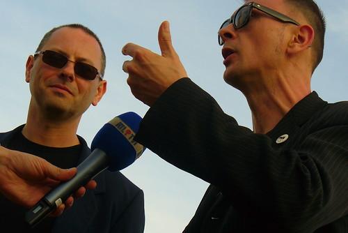 Patar & Aubier