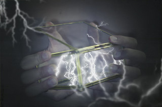 Electricity (4/52)