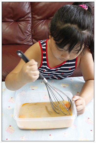 [體驗]光泉植物奶.省小錢大健康~米漿布丁&豆漿玉米濃湯輕鬆做(文末送7-11禮券) @VIVIYU小世界