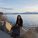 "20140322-Lake Tahoe-79.jpg • <a style=""font-size:0.8em;"" href=""http://www.flickr.com/photos/41711332@N00/13428651234/"" target=""_blank"">View on Flickr</a>"