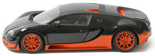 Veyron-SS_fiancosx