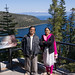 "20140323-Lake Tahoe-102.jpg • <a style=""font-size:0.8em;"" href=""http://www.flickr.com/photos/41711332@N00/13428440733/"" target=""_blank"">View on Flickr</a>"