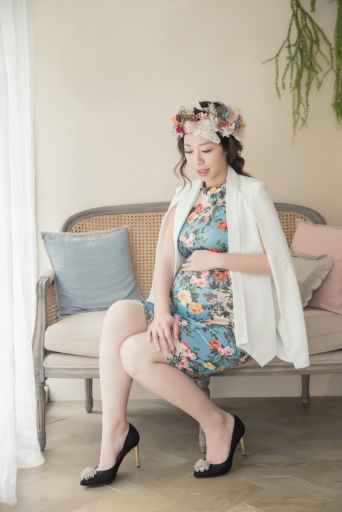 孕婦寫真,孕婦攝影,artistsessence,ae,台北孕婦寫真,台北孕婦攝影,婚攝卡樂,Artists&Essence_Viola02