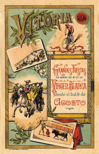AÑO 1896