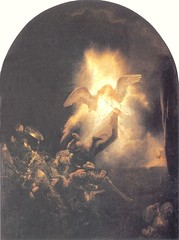 rembrandt_resurection_christ_1639